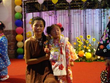image-20110620065144.png