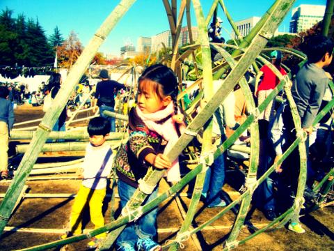 image-20121121121535.png