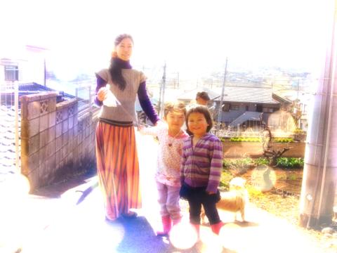 image-20120329062736.png